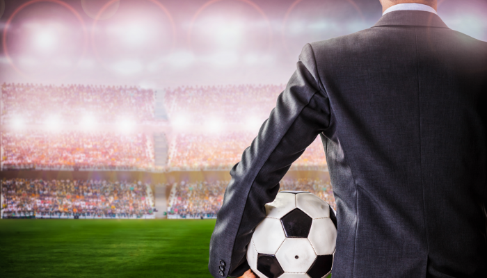 Tipster Scommesse Professionali