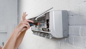 Miglior assistenza climatizzatori LG Milano