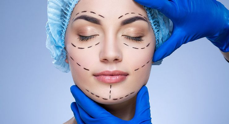Chirurgo plastico ed estetico Milano