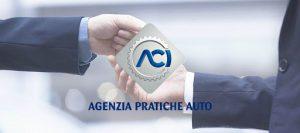 Rinnovo patente ACI Monterotondo