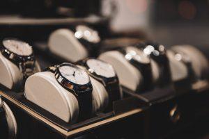 Permuta orologidi lusso a Roma