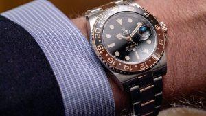 Rolex usati Milano